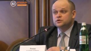 Заступник голови НБУ про вплив блокади ОРДЛО на економіку