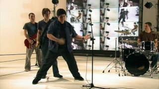 Drake Bell - I Found A Way (Music Video) HD 720p