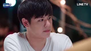 [OPV] อินซัน   คำว่ารักที่เบาเกิน   My Dear Loser - Edge of 17