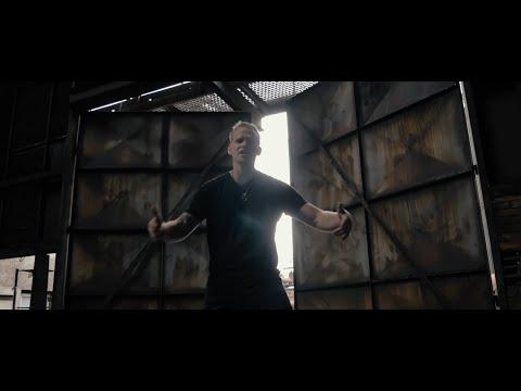 REVOLTA - Marcus Revolta ft. Markéta Konvičková - Věř si (prod. M.Revolta)