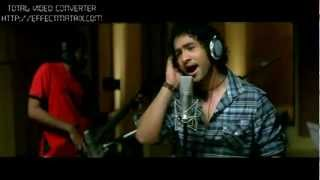 Nazrein Kahan [Full song] Jashnn - YouTube