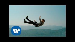 Davide Petrella  -  Lunapark (Official Video)