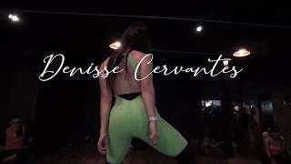 Tank   When We [Official Music Video]   Denisse Cervantes Class