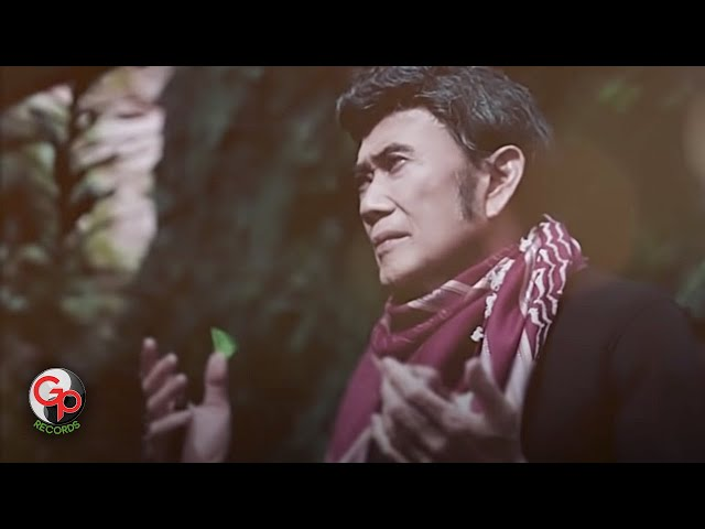 Rhoma Irama - Virus Corona (Official Music Video)