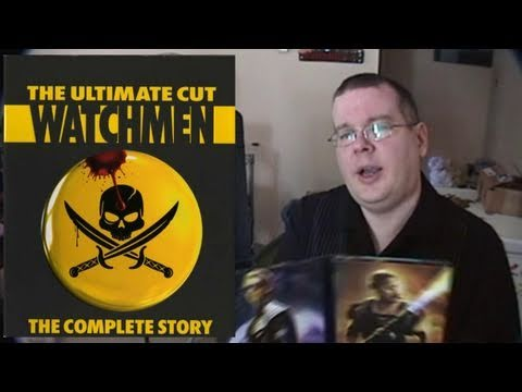 ^~ Watch Full Watchmen: The Ultimate Cut