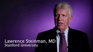 How does clinical research benefit solving NMO?