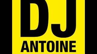 DJ Antoine Crazy World