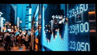 今日华尔街 | 中美若谈崩,世界经济大衰退;华为起诉书中的匿名者;美国又盯上蚂蚁金服(20190209-1)