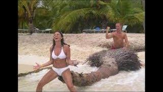 Смешные Приколы с девушками на пляже Пранки до слез