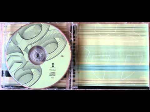 Timbiriche   El Concierto CD 02   07   La Vida Es Mejor Cantando