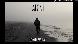 ᐅ Descargar MP3 de Sad Trap Beat Emotional Rap Instrumental