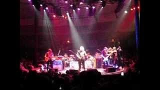 Joe Walsh One Day at a Time Live at the Hyannis Melody Tent