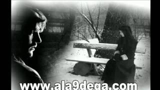 تحميل اغاني كنت طيب ـ خالد سالم 2011 MP3