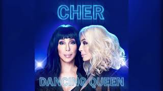 Cher - Name Of The Game [Official HD Audio]