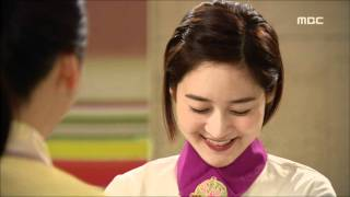 Feast Of The Gods, 5회, EP05, #01