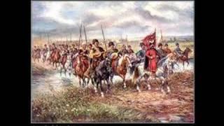 Alexandrov Choir - The Cossacks