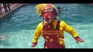 اغاني طرب MP3 عمو مروش عمو عوش - عمو علوش في المسبح Aloosh Swimming تحميل MP3