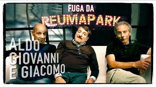 Film Di Aldo Giovanni E Giacomo Archivi Aldo Giovanni E Giacomo