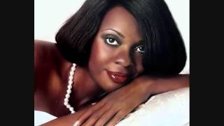 Thelma Houston - Don't Make Me Pay (For Another Girl's Mistake)