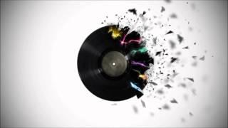 Linkin Park  Burn It Down Tom Swoon Remix