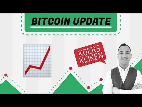 Ingyenes lista bitcoin csaptelep