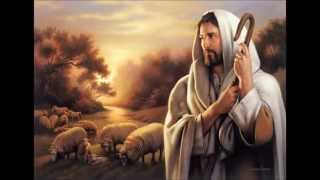 Guide Me Oh Thou Great Redeemer (Piano)