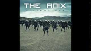 The Anix - Sleepwalker