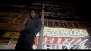Amuly - Ten Cuidado Con La Gente (Official Video)