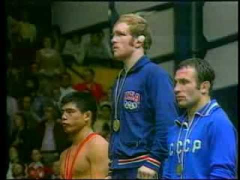 ± Free Watch Freestyle: The Victories of Dan Gable