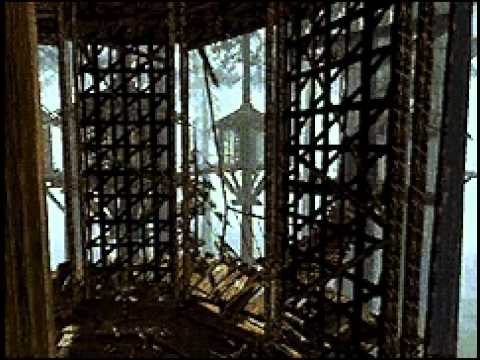 This Myst Documentary Will Make You Feel Old