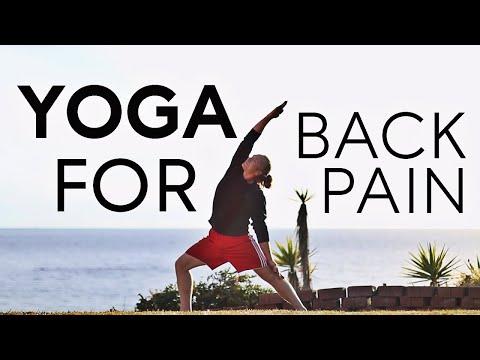 Gabapentin Rückenschmerzen