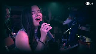 Video Red Baron Band  -  Who Knows  live 13 6  2019