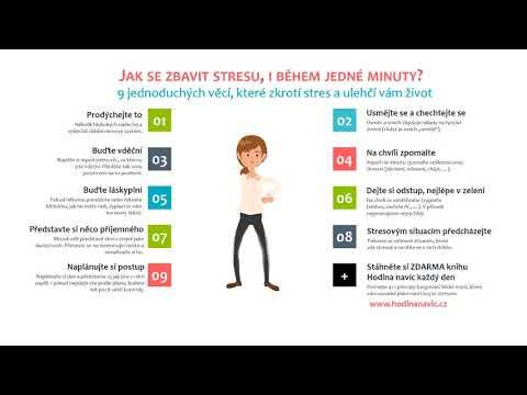 Úprava krevního tlaku Ufa
