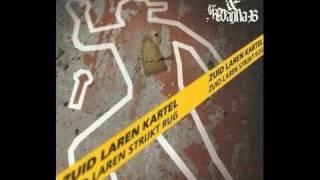 MC Wigger & DJ Wanna B - Uit Het Per Vers (Feat. Pimp L)