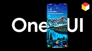 Samsung One UI – Обзор всех фишек наикрутейшей оболочки Android