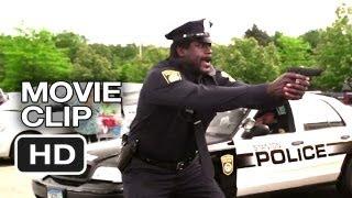 Grown Ups 2 Movie CLIP - Hands in the Air (2013) - Chris Rock Movie HD