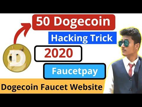 Bitcoin leichtes geld