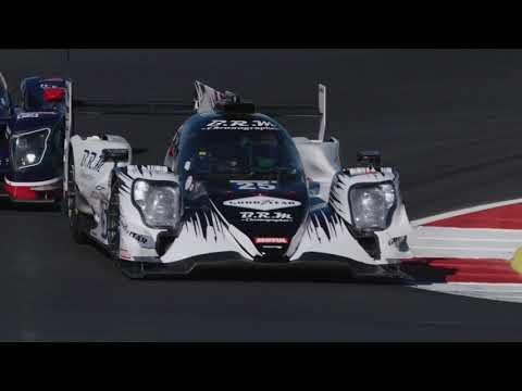 LMP3 Championship 2020