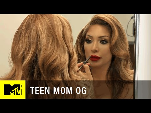 Teen Mom Season 6 (Promo 'The OG's Return')