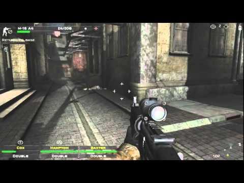 close combat pc game series