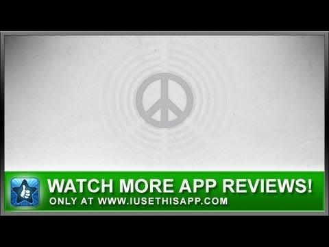 Craigslist Mobile iPhone App – Best iPhone App – App Reviews