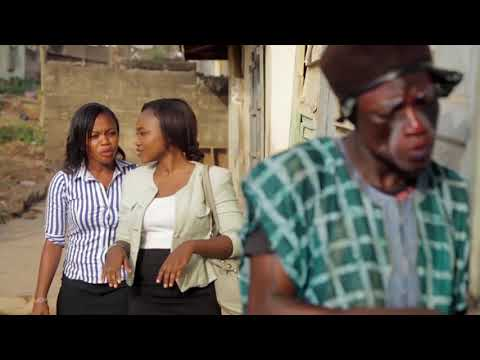 BABA IJO EPISODE 3 (Hilarious Movie Comedy by WoliAgba)