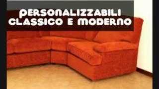preview picture of video 'TAGLIATTI POLTRONE SAN GIORGIO DI PIANO (BOLOGNA)'
