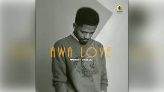 Johnny Drille   Awa Love ( Official Audio )