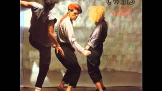 Thompson Twins - Lies [Bigger And Better]