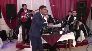 Afig Garabagli ve Neymet Mirzeyev sevimli SOU 2015 Saratov 1