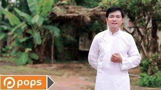 Mưa Xuân - Lâm Bảo Phi [Official]