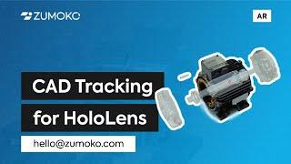 Zumoko - Video - 3