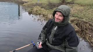 Вместе на рыбалку под минском