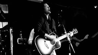 Christian Kane - Let Me Go live at Duke's